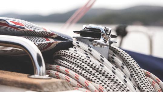 corda-barco-site-vn-topo