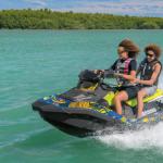 Jet ski sea doo spark a venda