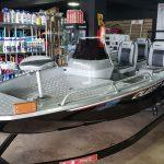 Quest-165-Metal-Boat (1)