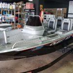 Quest-165-Metal-Boat (3)